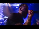 Blue October live, Fear, recorded 5/9/15, 1080p HD