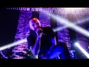 Blue October live, Light You Up, 1080p HD
