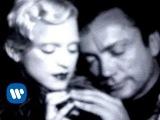 Madonna - Deeper And Deeper (Official Music Video)