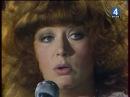 Ala Pugachiova Milion Alych Roz 1983