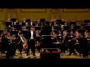 Wagner Birthday Gala Jonas Kaufmann Christian Thielemann Staatskapelle Dresden HD 1080p