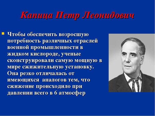 https://pp.vk.me/c625627/v625627020/3bf82/TxA9yBQZIoI.jpg