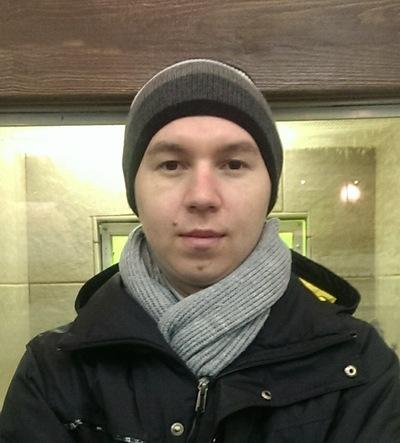 Станислав Фуштей