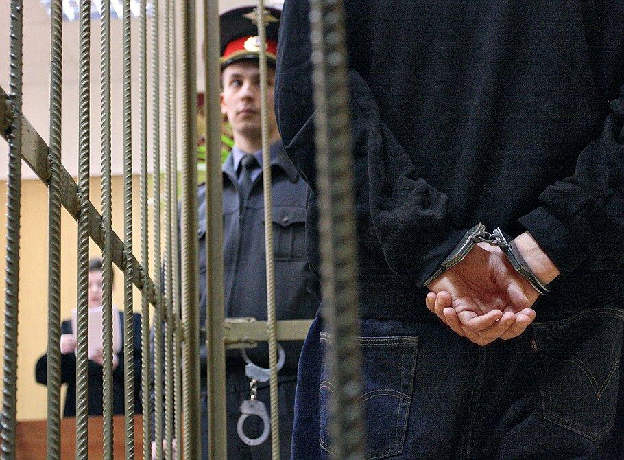 Под Таганрогом осудят адвоката за заведомо ложные показания