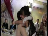 Поздравление лучшей подруги на свадьбе