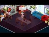 «Аватария» под музыку Соседям по Кайфу - Track №4 самая актуальная клубная музыка заходи к нам  vk.com/clubmusictlt. Picrolla