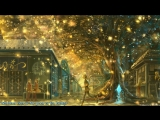 Nightcore - Forever and Always