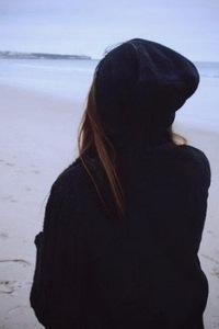Лиза Соболь