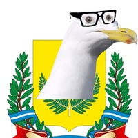 Логотип ДНИИ имени Мелкага