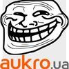 Аукро интернет кидалово? | Aukro.ua