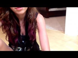 Just a video of me peeing on my bestfriends floor - youtube [720p]