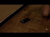 Селфи из ада - хоррор видео от студентов [720p]
