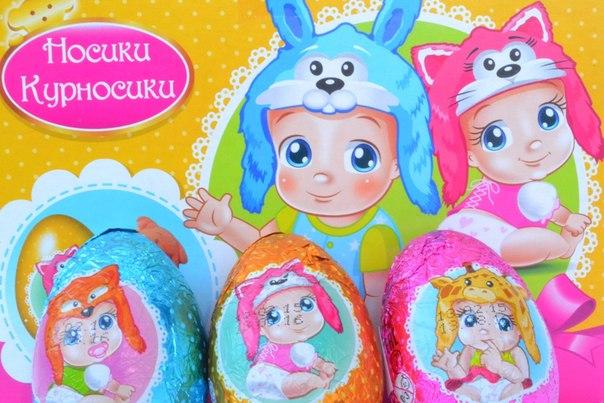 феи игрушки для девочек винкс
