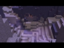 new_world_minecraft_parody_of_coldplays_paradise_music_video_youtube_275