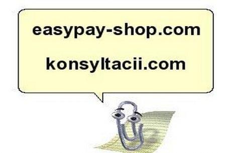 http://cs625627.vk.me/v625627551/340aa/Y91Gnwg87oA.jpg