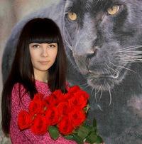 Lilia Zazhigaeva