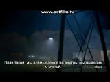 Эш против зловещих мертвецов 1 сезон 2 серия (промо ролик) субтитры