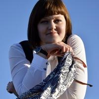 Елена Абуняева