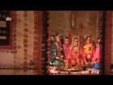 Chand Ruka Hai - Zeenat Aman, Sohni Mahiwal Song