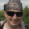 Andrey Marinov