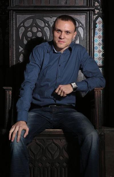 Анатолий Савченко