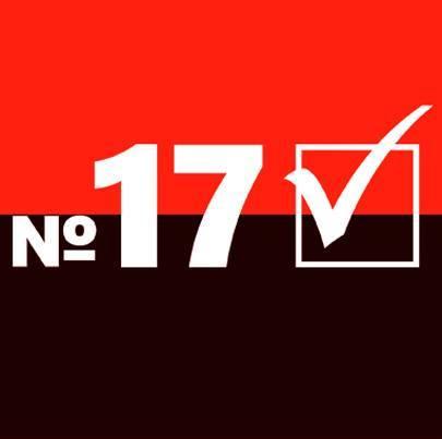 ЦИК завершил отмену регистрации кандидатов в депутаты на внеочередных выборах Рады - Цензор.НЕТ 1684