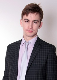 Георгий Лыхно