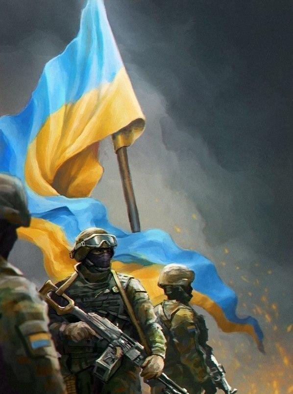 Любомир Іздепський | Тернополь