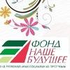 Бизнес | Социальное предпринимательство в Перми