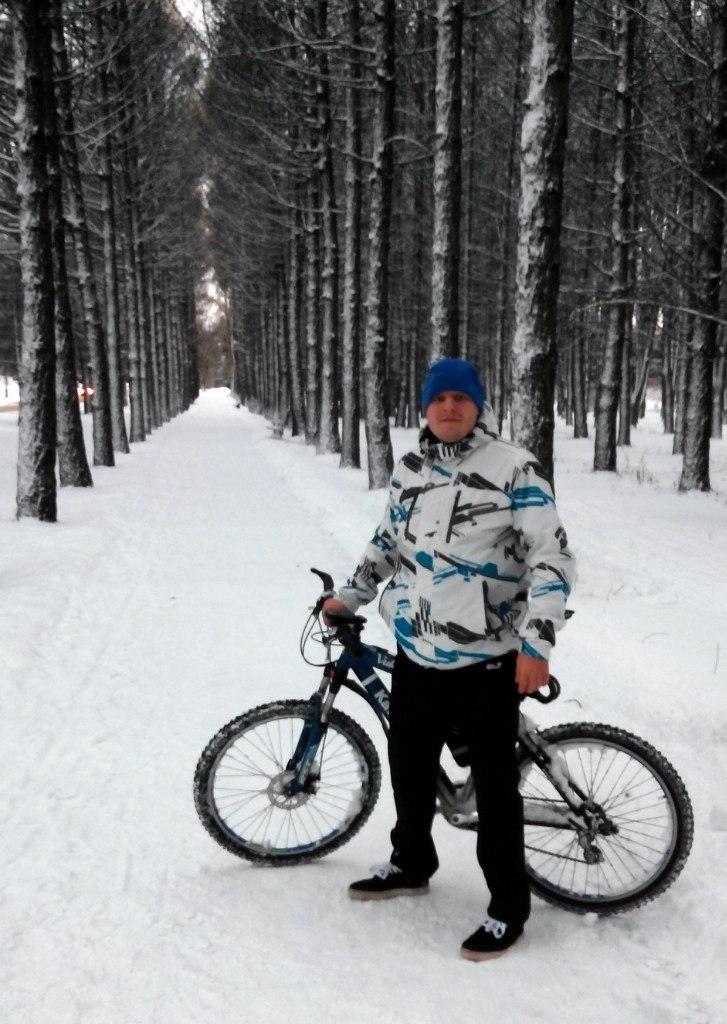 детская зимняя одежда 2011 казахстан