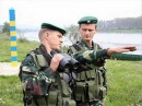 Армейская - Гоп стоп зелень