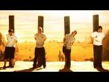 Enter Shikari - Juggernauts (Official Music Video)