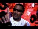 Kanye West - Slow Jamz (feat. Jamie Foxx Twista)