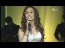 Tajik song 2013 Mohira Tohiri - Dili Hasta