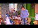 Бабушка сдаёт квартиру - Журчат Рубли - Уральские пельмени