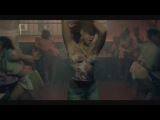 Milkshake - Kelis (HD 720p30)