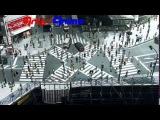 [Ani-Studio.tk] Токийский Террор-1 Серия