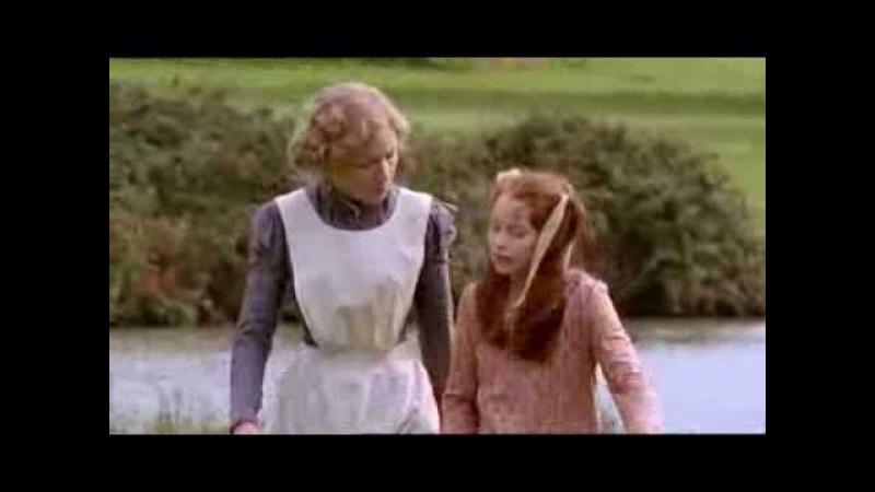 Игра Умей радоваться - Поллианна / Pollyanna (2003)