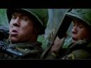Мы были солдатами 2002 Трейлер