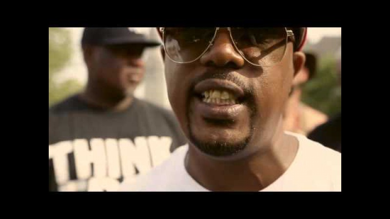 Da Bulldogs ft Edo G - Beats on Deck (Official Video)