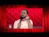 Руслан Белый - Санкции, Comedy Club, Камеди Клаб