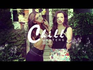 50 Cent - In Da Club (Naxsy Rolf Dyman Remix)