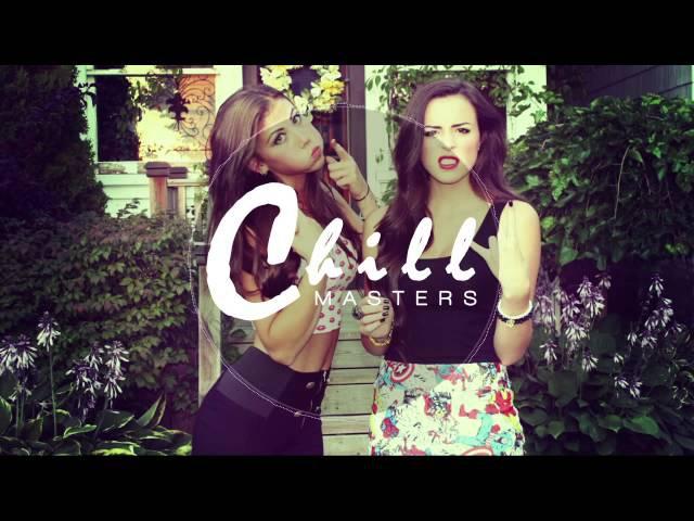 50 Cent - In Da Club (Naxsy Rolf Dyman Remix) » Freewka.com - Смотреть онлайн в хорощем качестве