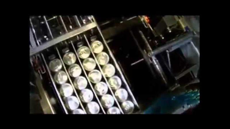XS Power Drink ЭТО НАПИТОК ДЛЯ НАСТОЯЩИХ СПОРТСМЕНОВ