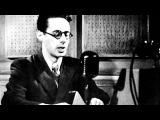 этот громкий Голос Левитана 9 мая 1945 года...лучше тысячи слов