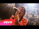 Quiet Riot - Mama Weer All Crazee Now (Video)