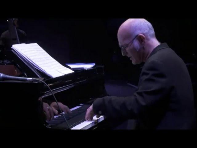 Ludovico Einaudi - THE ROYAL ALBERT HALL CONCERT ( 2010 )