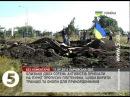 Активісти риють траншеї та окопи для прикордонників Харківщини