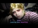 Soko - Lovetrap Feat. Ariel Pink Official Music Video