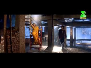 Tip Tip Barsa Paani Mohra HDTV MQ 1080p Full HD V2 HD